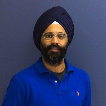 Facebook Promotes Karandeep Anand to Head Enterprise Service Workplace