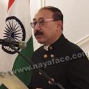 Embass of India - 70th RepublicDay - Photos