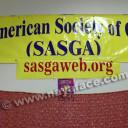 Sikh American Society of Georgia - Photos