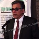The Voice of karachi in washington DC - Photos