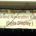 Grand_Navarathri_Kolu_Dolls_Photos