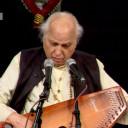 Pandit Motiram Maniram 46th sangeet samaroha