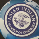 Asian Indian Chamber of Commerce