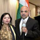 Federation Of India Community Association Ohio