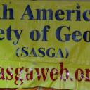 Sikh American Society Of Georgia