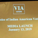 Voice Of Indian American Voters