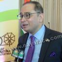 Consulate General of India Newyork - Photos