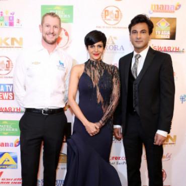 SKN Foundation gala in NJ highlights diabetes epidemic