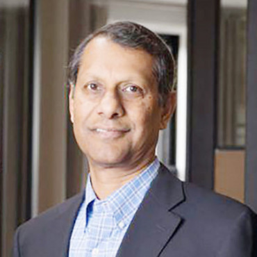 Entrepreneur creates $100 mln VC firm for AI startups
