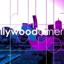 Bollywood America Live